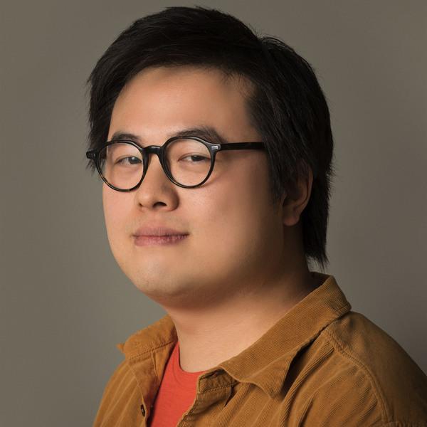 Leon Yin