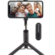 Save 20% on this high-tech Bluetooth selfie stick/tripod