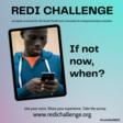 REDI Challenge