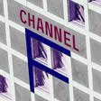 Channel F Ep. 110: Worse Luke