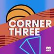 April 9, 2021 - Bad Jerk Time by Corner Three
