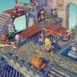 Apple Arcade mini-reviews: Wonderbox, SongPop Party, Sudoku Simple+
