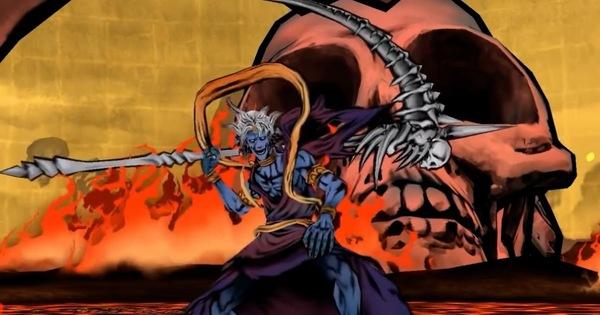 Apple Arcade mini-reviews: World of Demons, Taiko the Drum, NBA 2K21