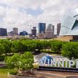 The Sprudge Coffee Guide To Winnipeg