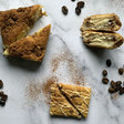 Why Is It Called Coffee Cake?