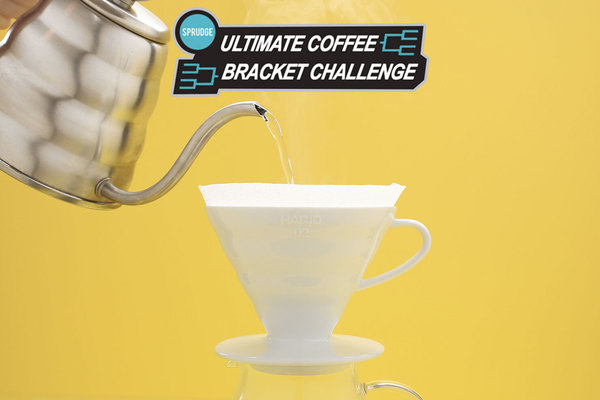 Sprudge Readers React (Spicily!) To The Ultimate Coffee Bracket Challenge