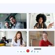 Infomaniak kMeet: La réponse suisse (et gratuite) à Zoom