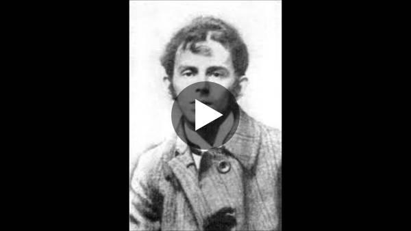 Zmartwychwstanie Mandelsztama-Jacek Kaczmarski