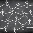 Poor Marketing Strategy is Why Employee Referrals Fail