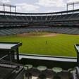 Victor Davis Hanson Podcast -- Episode 62: MLB Failing MLK   National Review