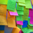 L'histoire du Post-it par Économitips - incroyable idée marketing !