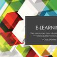 Outils méthodologiques et savoir-faire techniques pour construire une formation en e-learning.