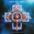 Wilting in the Light - Light The Torch