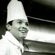 When Jacques Pépin Made All The World An Omelet