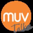 MUV Talks: Sustainability 101   Wed 14th April 6pm   GridAKL/JohnLysaght, corner of Pakenham W and Halsey Streets, Auckland