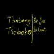 Value Audit — Thabang Tseboho
