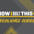 How I Built Resilience: Ethan Diamond of Bandcamp : How I Built This with Guy Raz : NPR