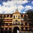 Curiosidades de la Plaza de Zocodover de Toledo - Leyendas de Toledo