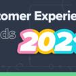 2021 Key Customer Experience Predictions for Customer Service Teams | Miuros