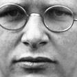 Dietrich Bonhoeffer ~ Wie ben ik?