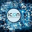The Blockchain of Blockchains: ICON as an Aggregator Chain