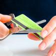 Reglas básicas para usar las tarjetas de crédito y no caer en sobreendeudamiento