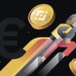 Binance hace un llamado sobre estafas y plataformas ilícitas de intercambio de criptomonedas