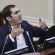 """Procuraduría avaló el proyecto de ley """"borrón y cuenta nueva"""" para facilitar acceso financiero"""