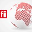 Haïti: sept religieux catholiques, dont deux Français, ont été enlevés (porte-parole de l'Église) - RFI