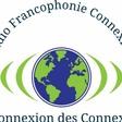 Créole News Review 9 avril 2021-Kénol René by RadioFrancophonie Connexion   Free Listening on SoundCloud