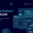 The decentralized bank of ICON | Balanced