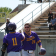 UMHB baseball rattles off 33 hits in three games against Howard Payne, wins its second straight series – True To The Cru