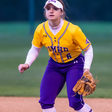 UMHB softball sweeps Howard Payne, outscores Yellow Jackets 30-8 in the series – True To The Cru