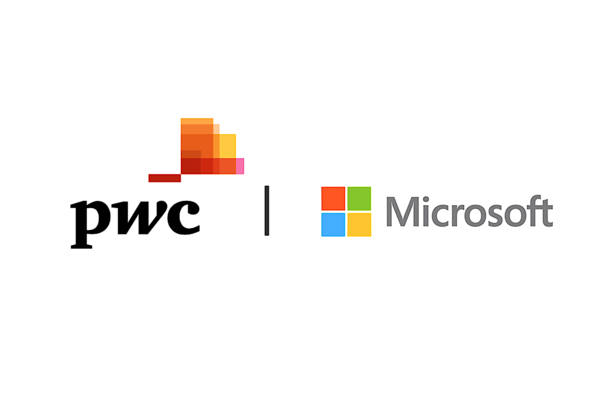 PwC + Microsoft Launch European Legal Tech Accelerator…(But, It Has Some Issues) – Artificial Lawyer