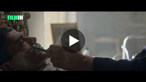 Amigo - Tráiler - Vídeo Dailymotion