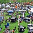 Nächste Veranstaltung abgesagt: Regioschau in Bad Segeberg fällt aus