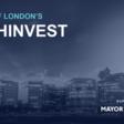 TechInvest HealthTech | April 27th