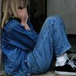 Comment lapandémie fragilise les «enfants pauvres»
