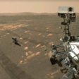 Ps. I just have to share these cool new pictures from Mars to fix your mood for the week!