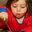 Développer l'accueil des jeunes enfants issus de familles défavorisées - Lancement d'un appel à manifestation d'intérêt