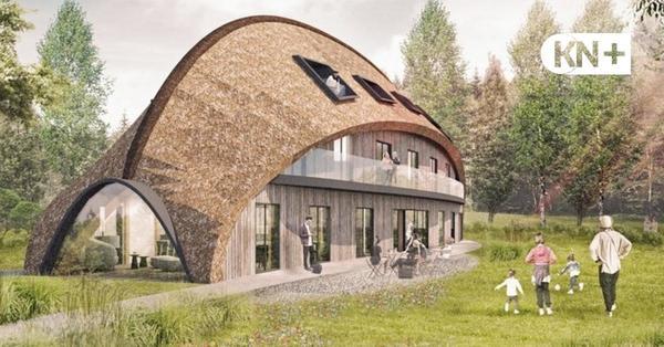 Welle zum Wohlfühlen: Neues Hotelprojekt in Hohwacht