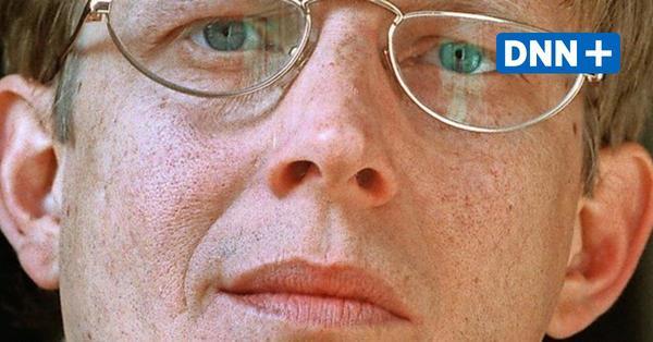 Die Entdeckung eines Dichters: Thomas Kling