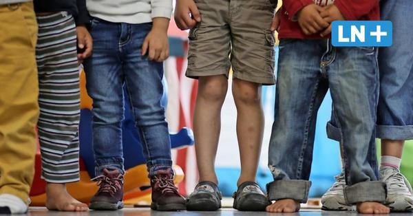 Corona-Tests bei Kleinkindern: Eltern fordern Strategie für Kitas