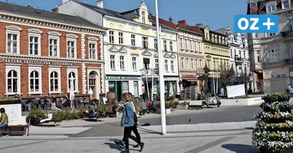 Günstige Preise locken: Immer mehr Deutsche kaufen Immobilien in polnischen Seebädern
