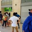 Bancos en Cuba: 3.5 millones de tarjetas magnéticas para 522 cajeros automáticos