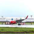 Royal Flight ya tiene fecha de regreso a Varadero desde Moscú