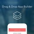 Appily App Builder | No Coding App Builder