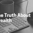 The Truth About Stealth · PlatformQ Education