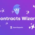 OpenZeppelin presenta Contracts Wizard