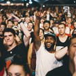 How to Build an Audience of 1000 True Fans in a Noisy World